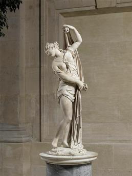 Exposition Versailles et l'Antique (2012)  09-531222