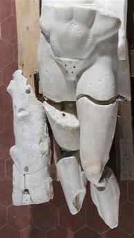 Hercule, héros antique et allégorie royale 17-502154