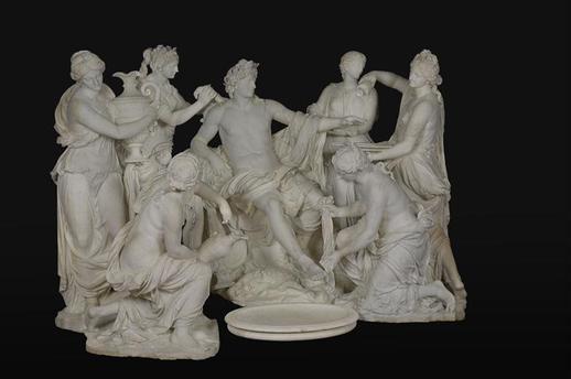 Arras : Cent chefs-d'Oeuvre de Versailles - Page 3 11-532975