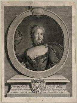 La duchesse du Maine, princesse artiste au château de Sceaux 18-532007