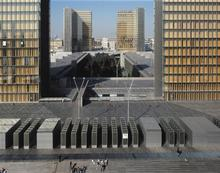 Bibliothèque nationale de France (BnF)