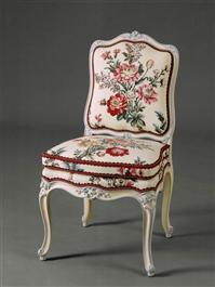 Mobilier Louis XV