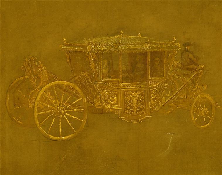 Exposition Roulez carrosses à Arras 95-001924